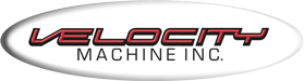 Velocity Machine